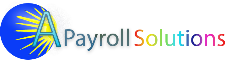 A payroll Solutions